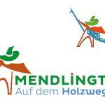 Mendlingtal Logo Neugestaltung und Vektorisierung | Rene Jagersberger : most-media