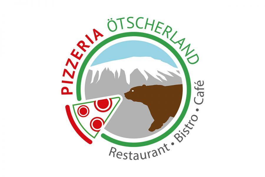 Pizzeria Ötscherland