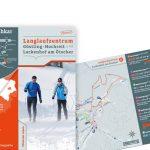 Ötscher-Hochkar | Langlaufen