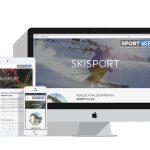Homepage: www.sportwerk.at