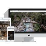Homepage: geodorf.com
